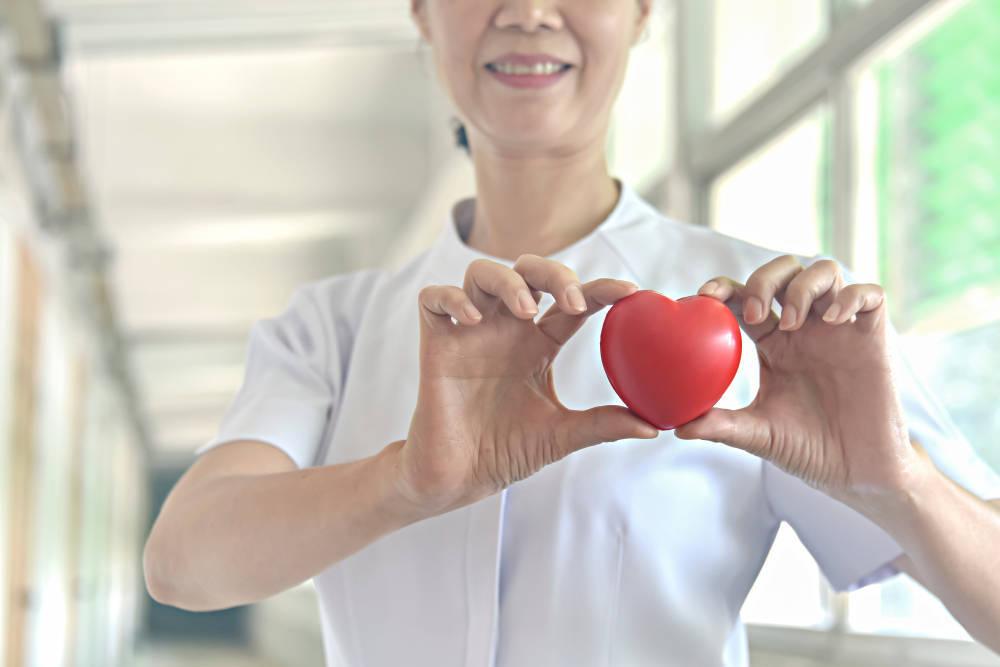 Porqué deberías contratar un seguro privado de salud