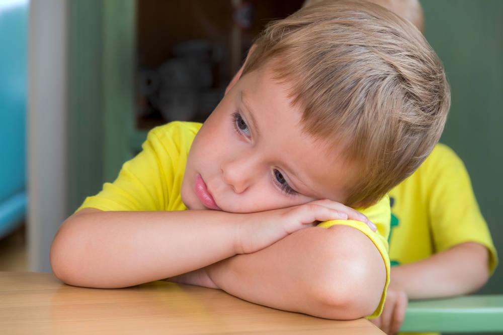 Cuándo debo llevar a mi hijo al psicólogo