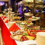 Cómo sobrevivir a las comidas y cenas navideñas
