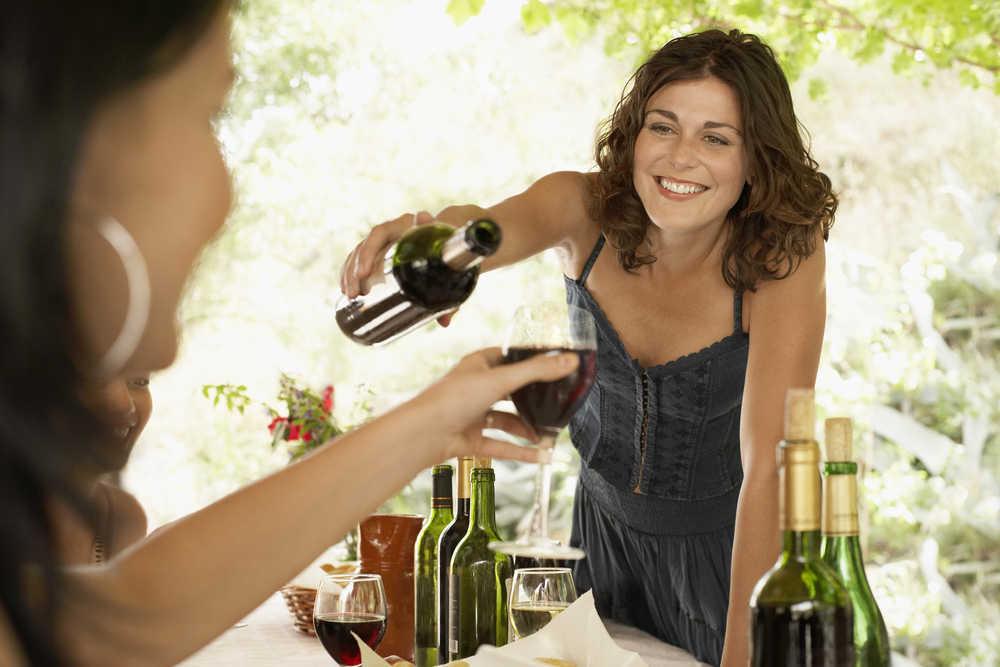 Saliendo de dudas, ¿es bueno beber alcohol de forma moderada?